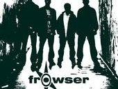 Image for Frowser