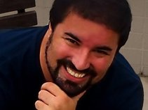 Alex Navar