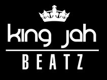 KingJah