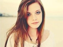 Kaylin McClure