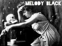 Melody Black
