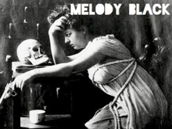 Image for Melody Black