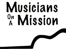 Musicians on a Mission