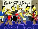 Image for River City Dogs
