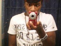 LoverBoy Wayne