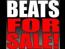 Buy Beats & Real Music Promotion 🎵✊