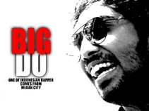 BIG DO
