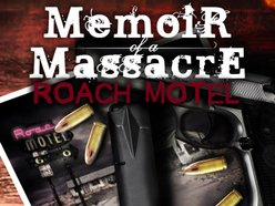 Image for Memoir of a Massacre