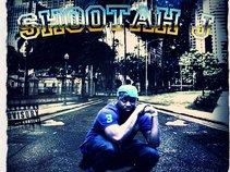 Shootah J
