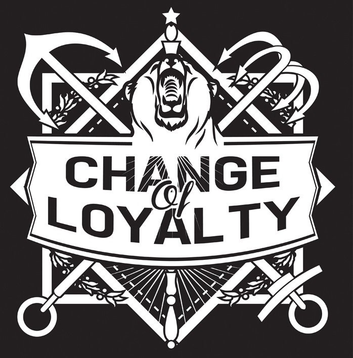 changing jobs and changing loyalties We design, build & operate customer loyalty solutions that build brand loyalty  whether in-store, online or in-the-moment, we'll change the way they interact.