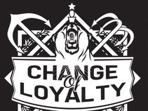 Change of Loyalty