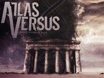 ATLAS VERSUS