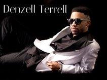 Denzel Terrell