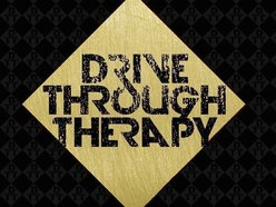 Image for Drive Through Therapy
