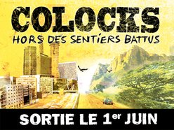 Image for Colocks