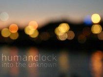 humanclock