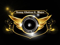 Young Glutton G. Major