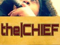 MsChief