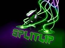 DJ SplitLip