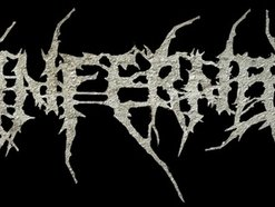 Image for The Infernal