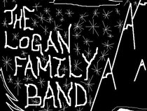 The Logan Family Band