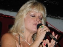 Rebecca the SongBIRD