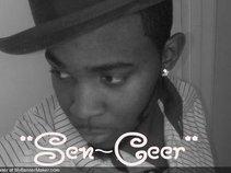 *Sen~Ceer*