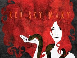 Image for Red Sky Mary