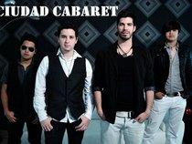 Ciudad Cabaret