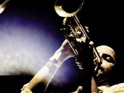 Image for Avishai Cohen