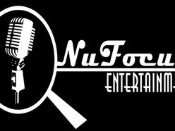 Image for NuFocus Music Group