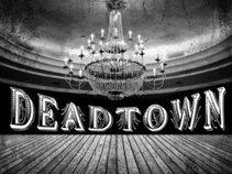 deadtown.