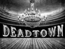Image for deadtown.