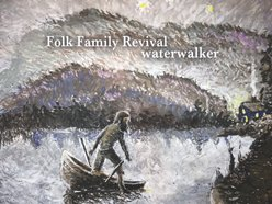 Image for Folk Family Revival