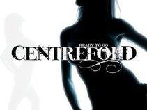 Centrefoldband