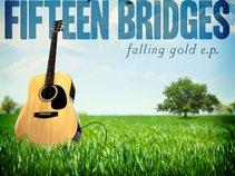 Fifteen Bridges