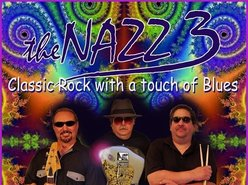 Image for The Nazz