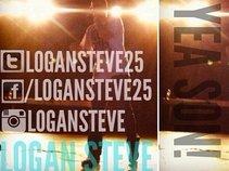 Logan Steve