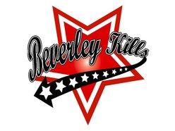 Image for Beverley Kills