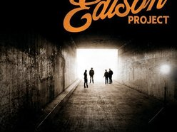 Image for Edison Project