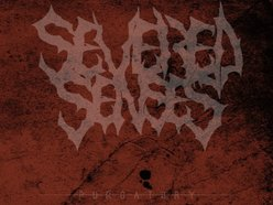 Image for Severed Senses