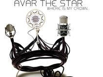 Avar The Star aka Mr. Bexar County