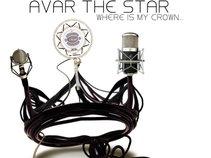Avar The Star aka Mr. Bexar County