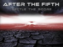 AFTER THE FIFTH (FAN PAGE)