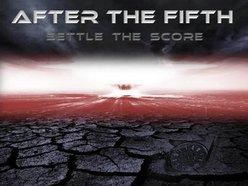 Image for AFTER THE FIFTH (FAN PAGE)