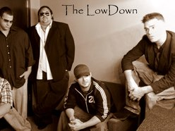 Image for The LowDown