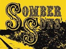 Somber Sons