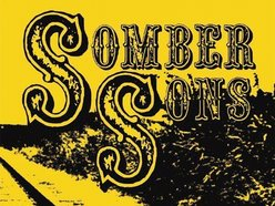 Image for Somber Sons