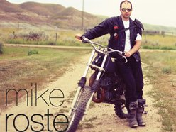 Image for mike roste