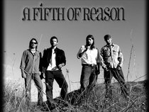 A Fifth of Reason